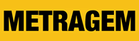 Locação Maquinas Terraplanagem | Metragem